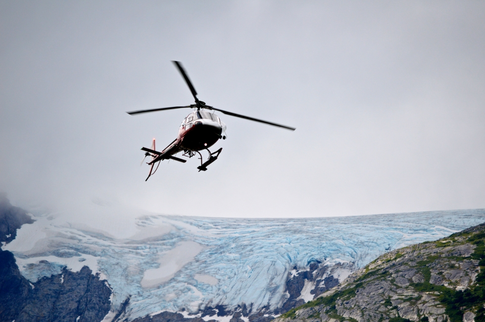 helicopter_icefield